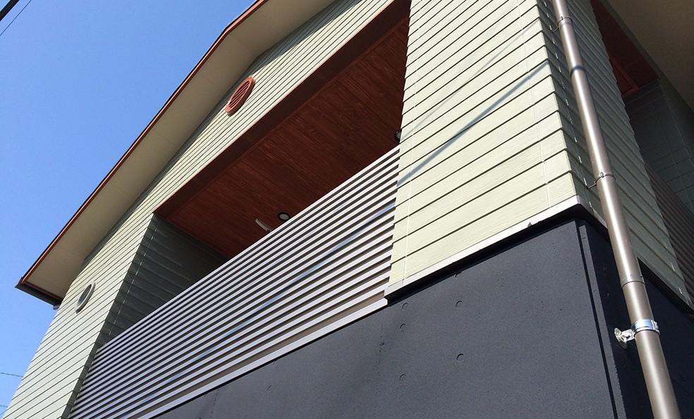 renovation-main