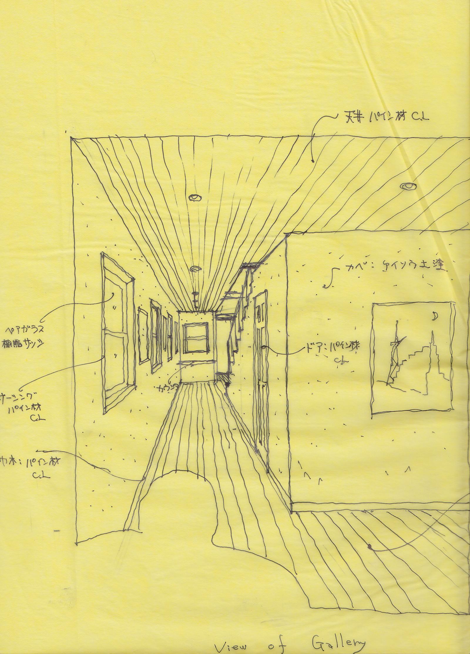 sketch0001